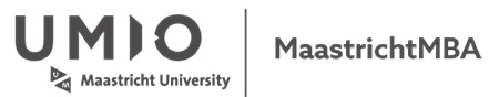 Logo MaastrichtMBA